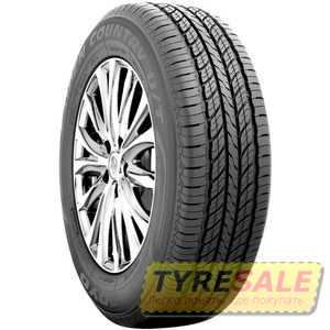 Купить Всесезонная шина TOYO Open Country H/T 215/65R16 98H