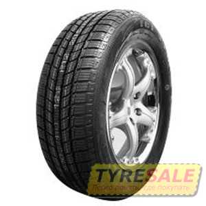 Купить Зимняя шина ZEETEX Ice-Plus S 100 185/65R14 86H