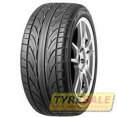 Купить Летняя шина DUNLOP Direzza DZ101 225/45R18 91W