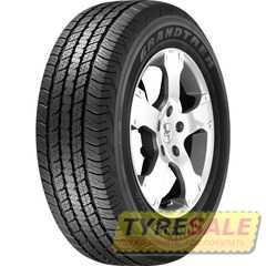 Купить Всесезонная шина DUNLOP Grandtrek AT20 265/65R17 110S