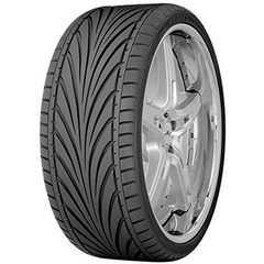 Летняя шина TOYO Proxes T1-R - Интернет магазин шин и дисков по минимальным ценам с доставкой по Украине TyreSale.com.ua
