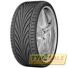 Купить Летняя шина TOYO Proxes T1-R 285/35R18 101Y