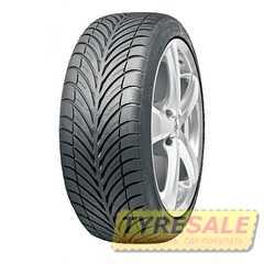 Купить Летняя шина BFGOODRICH Profiler 2 205/60R15 91H
