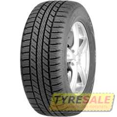 Купить Всесезонная шина GOODYEAR Wrangler HP All Weather 245/60R18 105H