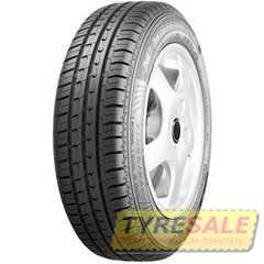 Летняя шина DUNLOP SP Street Response - Интернет магазин шин и дисков по минимальным ценам с доставкой по Украине TyreSale.com.ua