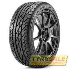 Купить Летняя шина GOODYEAR EAGLE GT 235/40R18 95W