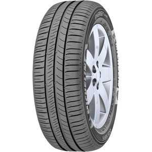 Купить Летняя шина MICHELIN Energy Saver 195/55R15 85H