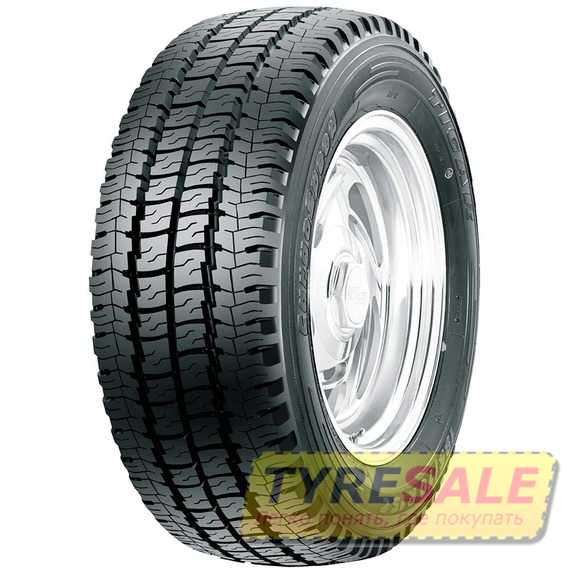Всесезонная шина TIGAR CargoSpeed - Интернет магазин шин и дисков по минимальным ценам с доставкой по Украине TyreSale.com.ua
