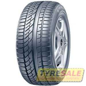 Купить Летняя шина TIGAR Hitris 175/65R14 82H