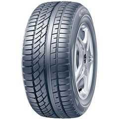 Летняя шина TIGAR Hitris - Интернет магазин шин и дисков по минимальным ценам с доставкой по Украине TyreSale.com.ua