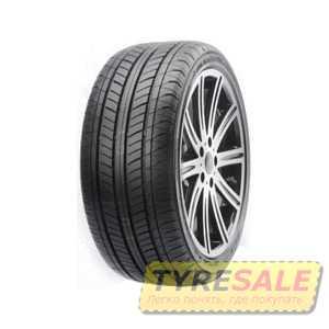 Купить Летняя шина FALKEN ZE-522 225/45R17 91W