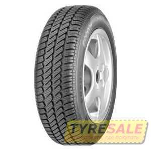 Купить Всесезонная шина SAVA Adapto 155/70R13 75T
