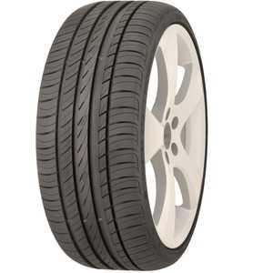 Купить Летняя шина SAVA Intensa UHP 215/55R17 94W