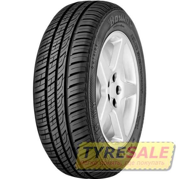 Купить Летняя шина BARUM Brillantis 2 185/60R14 82T