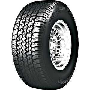 Купить Всесезонная шина BRIDGESTONE Dueler H/T 689 215/65R16 98H
