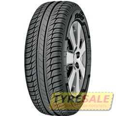 Купить Летняя шина KLEBER Dynaxer HP2 205/60R15 91H