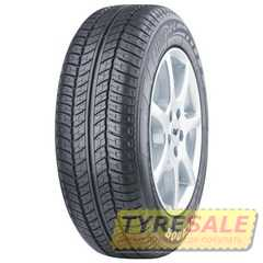 Летняя шина MATADOR MP 14 Prima - Интернет магазин шин и дисков по минимальным ценам с доставкой по Украине TyreSale.com.ua