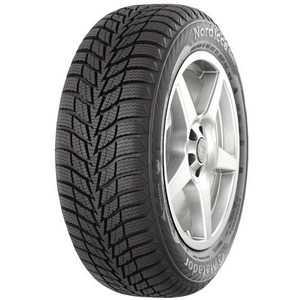 Купить Зимняя шина MATADOR MP 52 Nordicca Basic M+S 185/70R14 88T