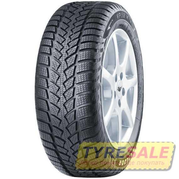Зимняя шина MATADOR MP 58 VAN - Интернет магазин шин и дисков по минимальным ценам с доставкой по Украине TyreSale.com.ua