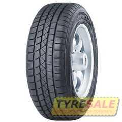 Зимняя шина MATADOR MP 91 Nordicca - Интернет магазин шин и дисков по минимальным ценам с доставкой по Украине TyreSale.com.ua