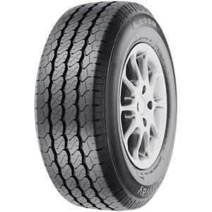 Купить Летняя шина LASSA Transway 205/65R16C 107R