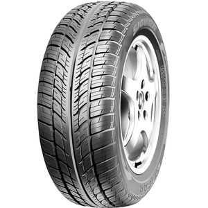 Купить Летняя шина TIGAR Sigura 205/60R16 92H