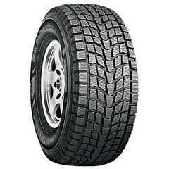 Купить Зимняя шина DUNLOP Grandtrek SJ6 225/70R15 100Q