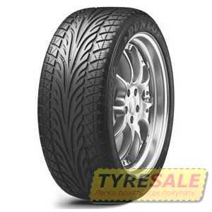 Купить Летняя шина DUNLOP Grandtrek PT9000 255/55R19 111V