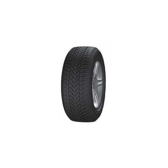Зимняя шина FULDA Kristall 4x4 - Интернет магазин шин и дисков по минимальным ценам с доставкой по Украине TyreSale.com.ua