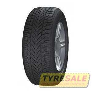 Купить Зимняя шина FULDA Kristall 4x4 265/70R16 112T
