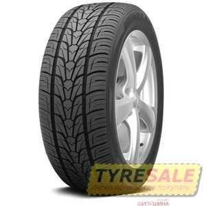 Купить Летняя шина NEXEN Roadian H/P SUV 235/60R16 100V