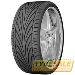 Купить Летняя шина TOYO Proxes T1-R 195/55R16 91V