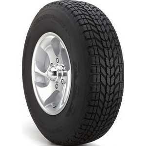 Купить Зимняя шина FIRESTONE WinterForce 225/60R17 99S (Под шип)