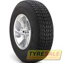 Купить Зимняя шина FIRESTONE WinterForce 205/75R15 97S (Под шип)