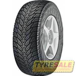 Купить Летняя шина FEDERAL Couragia S/U 285/60R18 116V