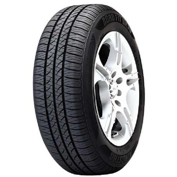 Летняя шина KINGSTAR SK70 - Интернет магазин шин и дисков по минимальным ценам с доставкой по Украине TyreSale.com.ua