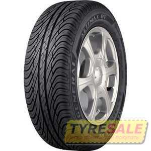 Купить Летняя шина GENERAL TIRE Altimax RT 235/75R15 105T