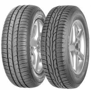 Купить Летняя шина SAVA Intensa HP 185/60R14 82T