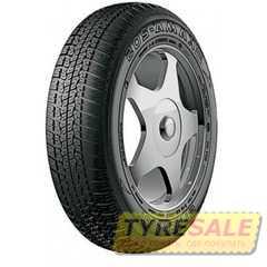 Купить Всесезонная шина КАМА (НкШЗ) 205 175/70R13 82T