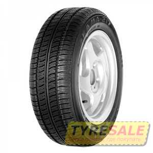 Купить Всесезонная шина КАМА (НКШЗ) 217 175/70R13 82T
