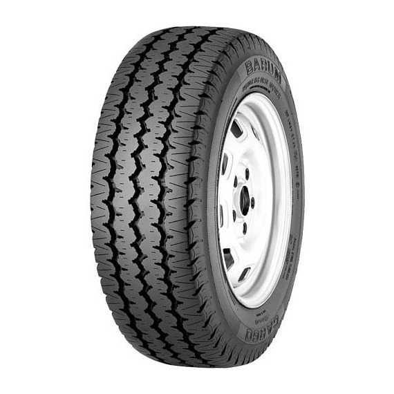 Летняя шина BARUM Cargo OR 56 - Интернет магазин шин и дисков по минимальным ценам с доставкой по Украине TyreSale.com.ua