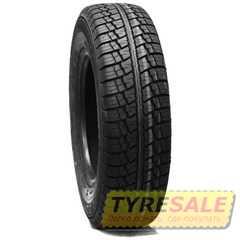 Всесезонная шина КАМА (НКШЗ) 231 - Интернет магазин шин и дисков по минимальным ценам с доставкой по Украине TyreSale.com.ua