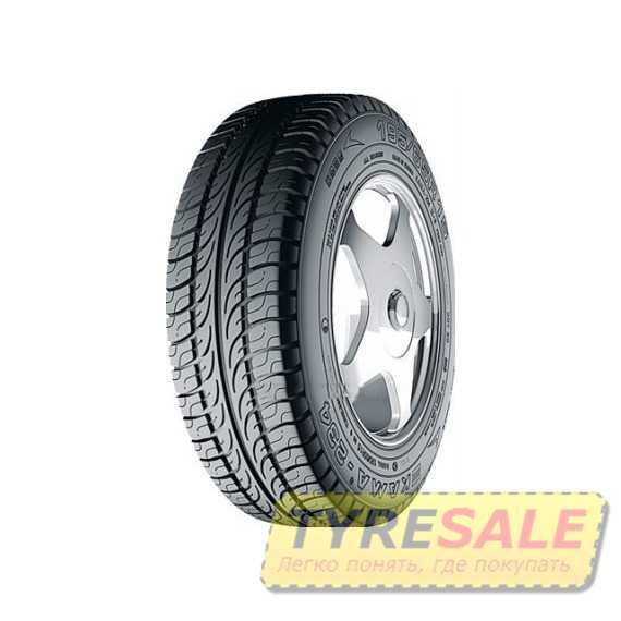 Всесезонная шина КАМА (НКШЗ) 234 - Интернет магазин шин и дисков по минимальным ценам с доставкой по Украине TyreSale.com.ua