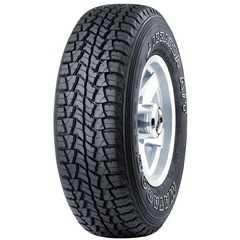 Всесезонная шина MATADOR MP 71 Izzarda - Интернет магазин шин и дисков по минимальным ценам с доставкой по Украине TyreSale.com.ua