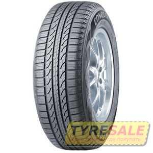Купить Всесезонная шина MATADOR MP 81 Conquerra 215/70R16 100H
