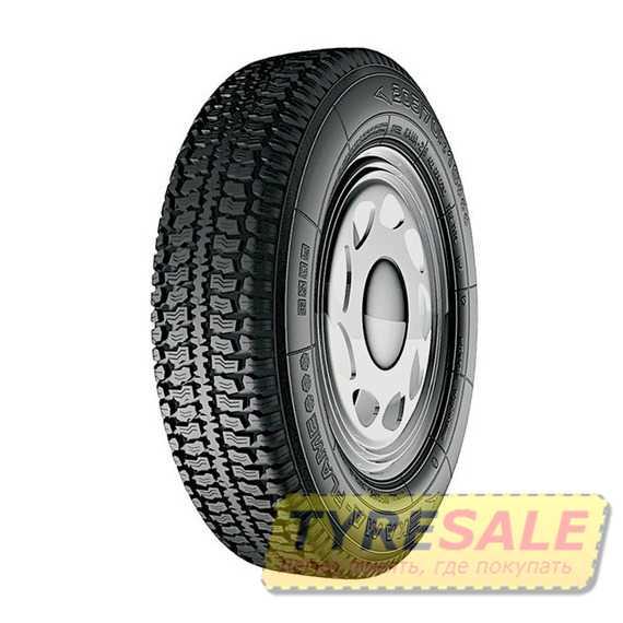 Всесезонная шина КАМА (НКШЗ) FLAME - Интернет магазин шин и дисков по минимальным ценам с доставкой по Украине TyreSale.com.ua