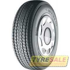 Всесезонная шина КАМА (НКШЗ) 301 - Интернет магазин шин и дисков по минимальным ценам с доставкой по Украине TyreSale.com.ua