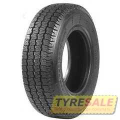 Всесезонная шина КАМА (НКШЗ) И-359 - Интернет магазин шин и дисков по минимальным ценам с доставкой по Украине TyreSale.com.ua