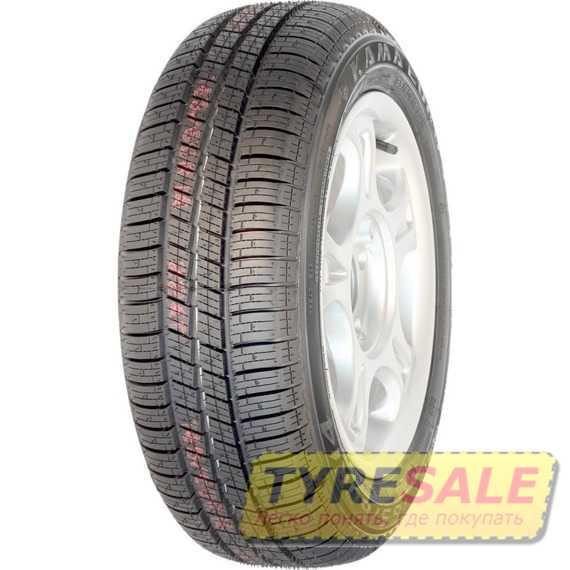 Всесезонная шина КАМА (НКШЗ) Euro-224 - Интернет магазин шин и дисков по минимальным ценам с доставкой по Украине TyreSale.com.ua