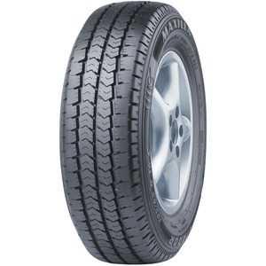 Купить Летняя шина MATADOR MPS 320 Maxilla 195/65R16C 104R